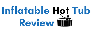 Best Inflatable Hot Tub Review